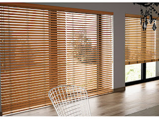 jual-wood-blinds-gordenjogja.com