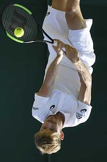 https://1.bp.blogspot.com/-eGTAOPe1vYc/XRfTiqN8O_I/AAAAAAAAHHg/vZDHNmf7Akw0FqS3roS81jk83LAVkfu0ACLcBGAs/s320/Pic_Tennis-_0480.jpg