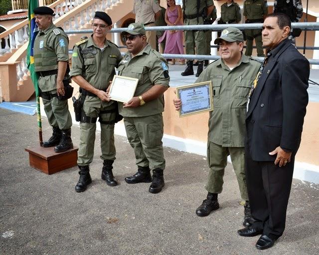 Resultado de imagem para foto d policia militar de parnaiba