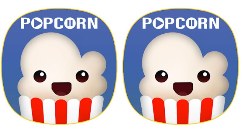 Download Popcorn Box - Free Movies & TV Shows Mobile App apk free