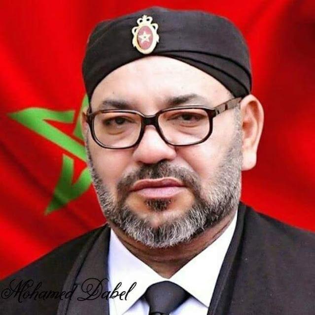 القنصلية العامة للمملكة بنيويورك، في دعم المغاربة المقيمين في الولايات المتحدة الأمريكية