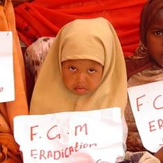 Muslims Together : Female Genital Mutilation among Bohra