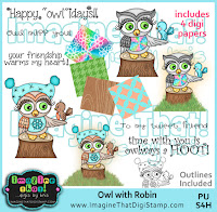 http://www.imaginethatdigistamp.com/store/p712/Owl_with_Robin.html