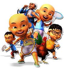 5 Sebab Saya Main Badminton Dengan Kawan, Badminton, Sukan Badminton,