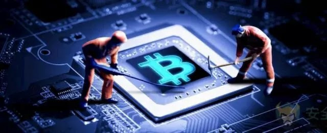 Malaysian Bitcoin miners apprehended, but the mastermind remains at large
