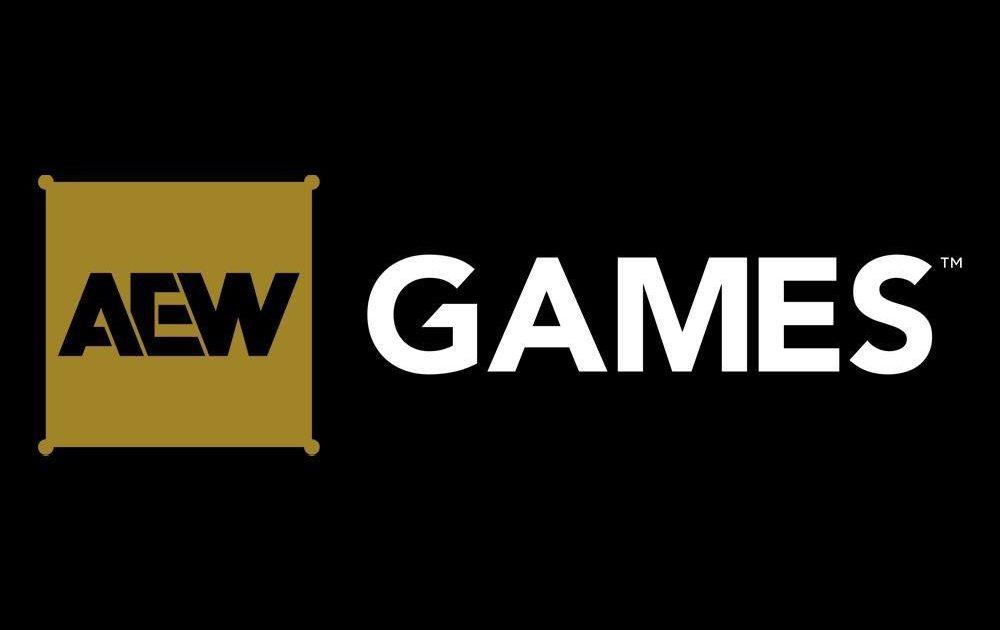 Divisão de jogos da AEW pode estar dando um grande prejuízo para a empresa
