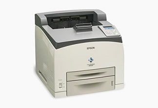Epson Aculaser M4000 Driver