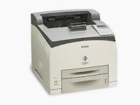 Download Epson Aculaser M4000 Driver Printer