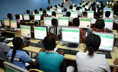 JAMB 2021: Ways And Solutions To JAMB 2021 Result Problems