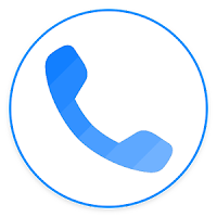 TRUECALLER APK LATEST V10.35.6 FOR ANDROID