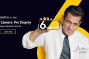 Realme 6 dan 6 Pro meluncur besok di indonesia cek prediksi harganya