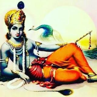 भगवान सदा तुम्हारे साथ है- हिंदी पुस्तक