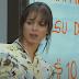 La actriz Camila Zárate habla del cambio que ha tenido su vida. ¿Qué le pasó?