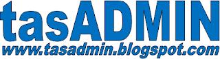 blog operator sekolah tasadmin