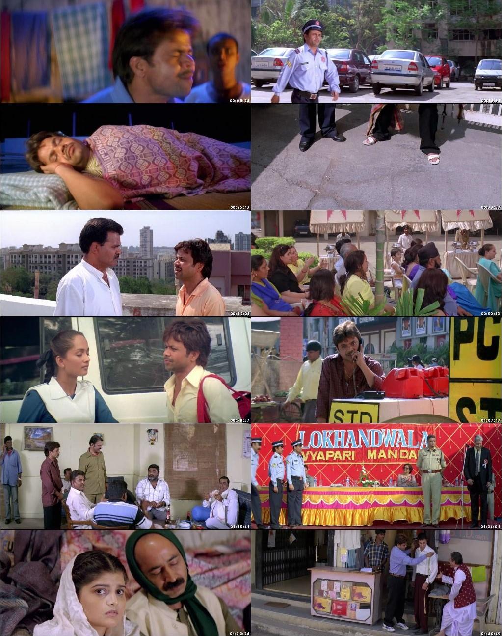 Hello Hum Lallann Bol Rahe Hain 2010 Full Hindi Movie Online Watch