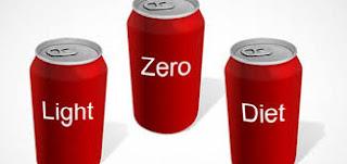 diet light e zero