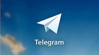 Update Aplikasi Telegram, Banyak Fitur-fitur Terbaru