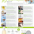 Produk Shaklee Yang Membantu Meningkatkan Sistem Imun Badan