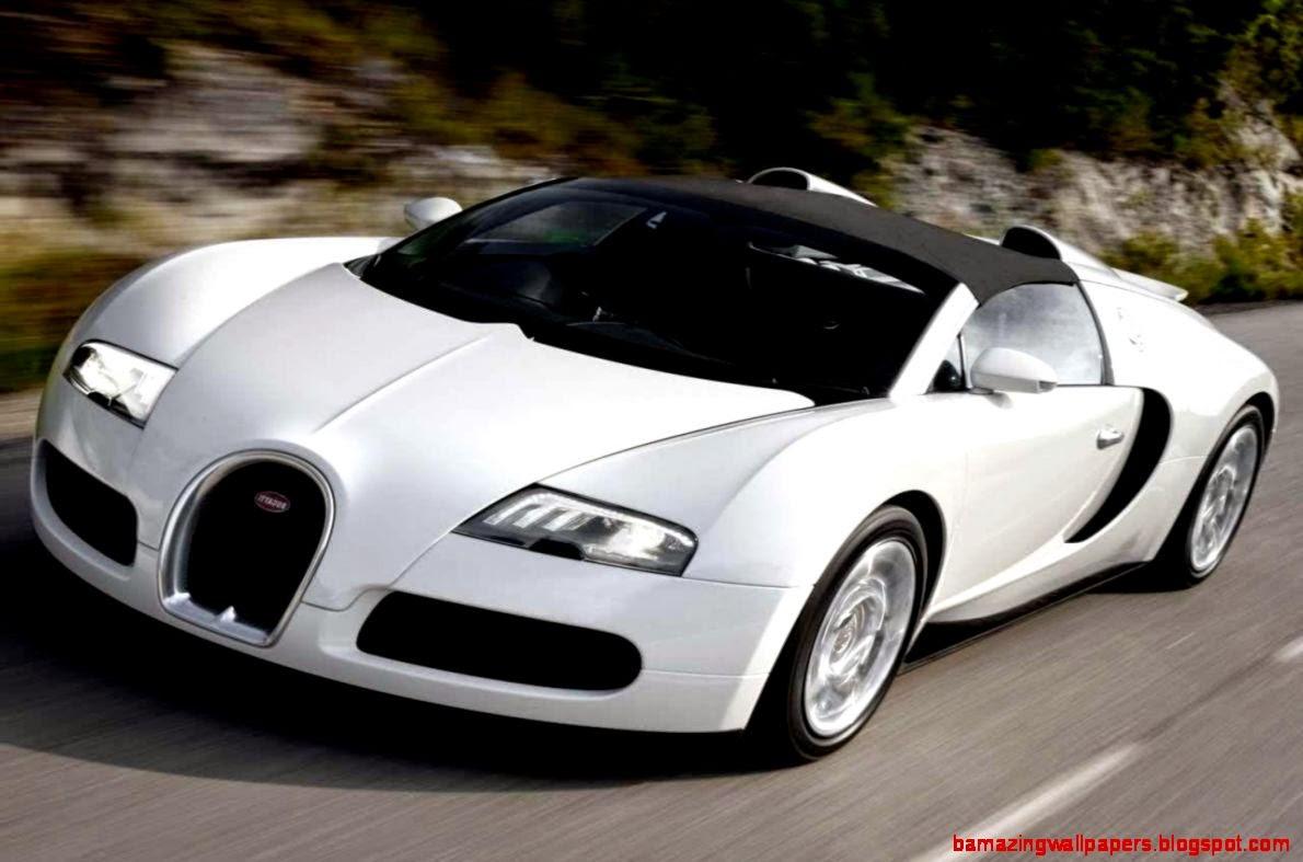 bugatti 2014 veyron hyper sport amazing wallpapers. Black Bedroom Furniture Sets. Home Design Ideas