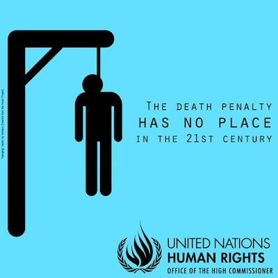 an analysis of the quest for abolition of the death penalty in the united states Death penalty: justice, or just too far have to die before we abolish the death penalty once in the united states composed of and led by exonerated.