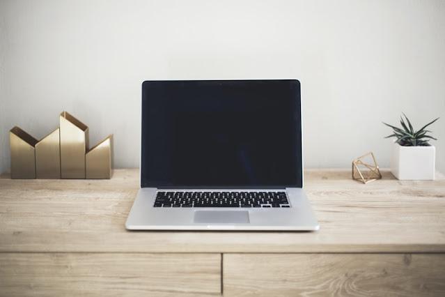 Cara Mengatasi Laptop Ngelag