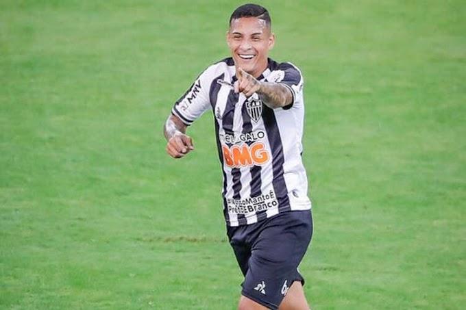 Dicas do Cartola FC: Sugestões da Viciada - Rodada #32