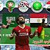 تحميل كرة القدم FTS 18 (مهكرة) بالمنتخبات العربية باخر الانتقالات (ميديا فاير - ميجا )