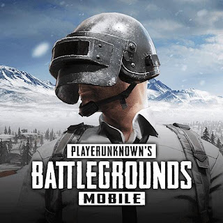 How to Download PUBG Mobile KR Version in IOS