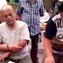 BREAKING: Ex- Vice Mayor sa Bohol, Nahuling Nagbebenta ng Shabu