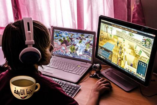 تحميل العاب اكشن للكمبيوتر للكبار من ميديا فاير مجانا action games