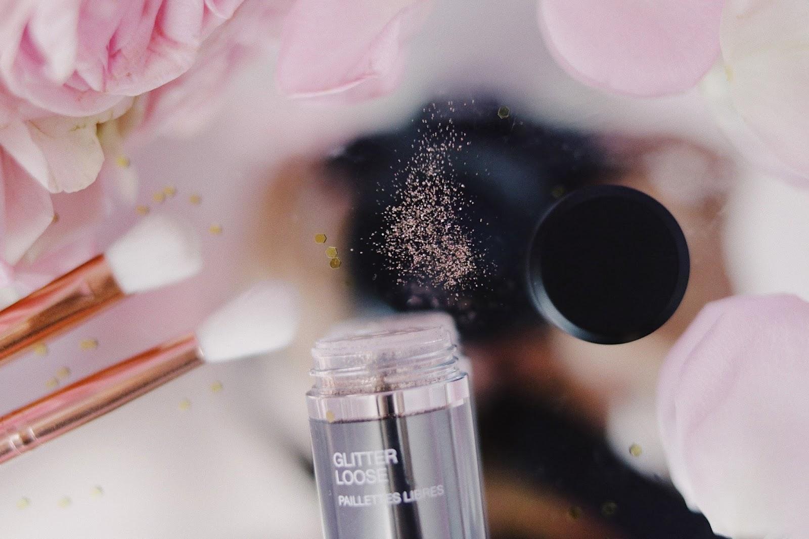 Kiko Milano , Cut Crease , Glitter Cut Crease , Summer 2.0 , Spring 2.0 , By Terry , Agence CRC , avis , revue , tutoriel maquillage , rose mademoiselle , rosemademoiselle , blog beauté , paris , france ,