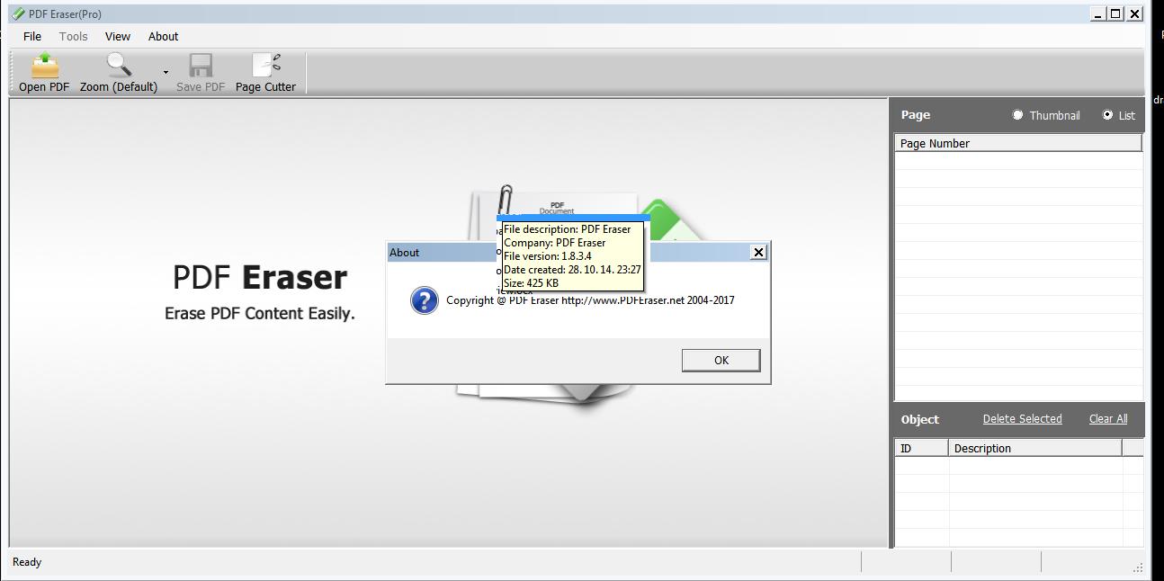 PDF Converter Elite 5 0 7 0 Patch – Kayla Long