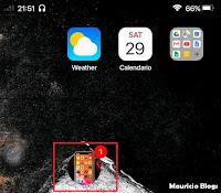 configurar android como iphone