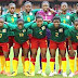 2020 Women's Olympic Qualifiers - Indomitable Lionesses Poised for Victory