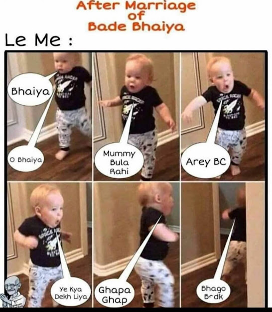 very funny jokes  seriously funny jokes  very funny jokes in hindi  100 funny jokes in hindi  funny jokes hindi mai  funny jokes images  funny jokes dirty  best funny jokes
