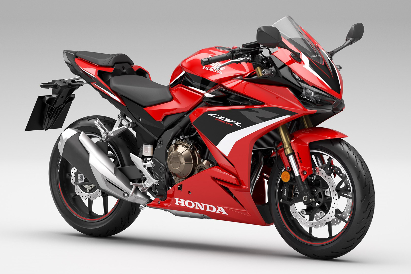 2022 Honda CBR500R,2021 honda cbr500r,2021 honda cbr500r review,2021 honda cbr500r top speed,2021 honda cbr500r abs,2021 honda cbr500r vs ninja 400,2021 honda cbr500r white