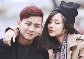 Hậu ly hôn, vợ cũ Hoài Lâm nhan sắc thăng hạng quyến rũ bội phần