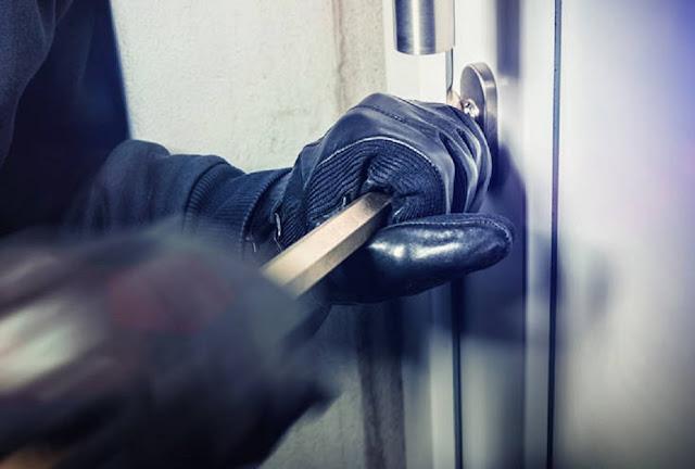 4 κλοπές εξιχνιάστηκαν από την αστυνομία στο Κρανίδι Αργολίδας
