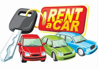 memiliki sebuah mobil pribadi bukan melulu harus memberatkan anda dalam hal finansial sep Tips Menghasilkan Uang Dari Mobil Pribadi