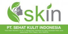 Lowongan Kerja Instalasi Proyek (Tenaga Harian) di PT. Kulit Sehat Indonesia