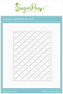 https://sugarpeadesigns.com/products/sugarcut-scale-cover-plate