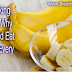 Why You Must Eat Banana Every Day