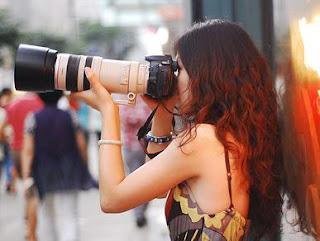 sigma lens, third party lens, tamron lens, new lens, canon lens, nikon lens