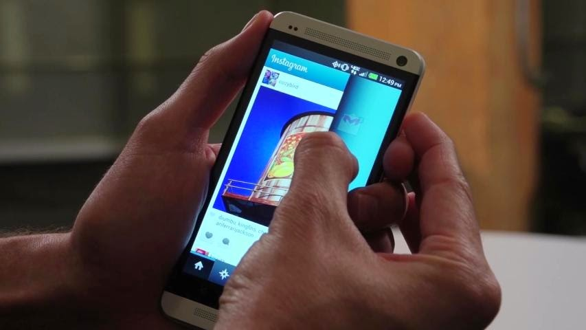 "Twitter Acquires Android Lock Screen App ""Cover"""