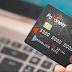 فتح حساب بنك بايونير,والشركات التي تدعم بايونير, وبطاقة مجانية وكيفية شحن بنك Payonner مجانا
