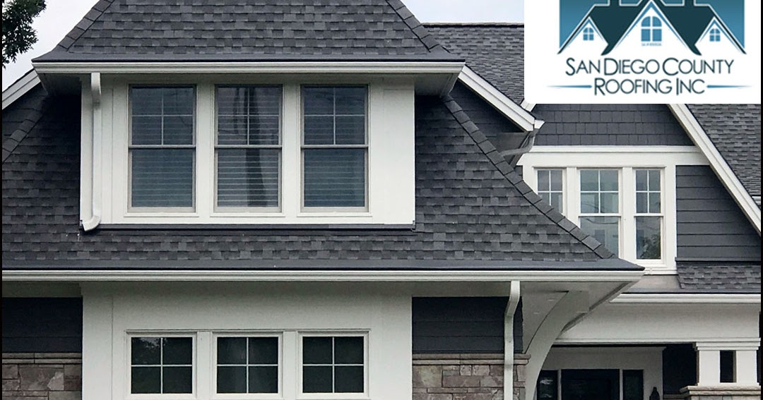 How to Pick Roof Replacement Financing?
