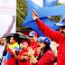 Nicolas Maduro: Hay que preparar la maquinaria para unas próximas elecciones