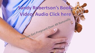 MIND BODY FERTILITY, YES THERE IS A CONNECTION
