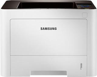 Download Printer Driver Samsung SL-M3825DW