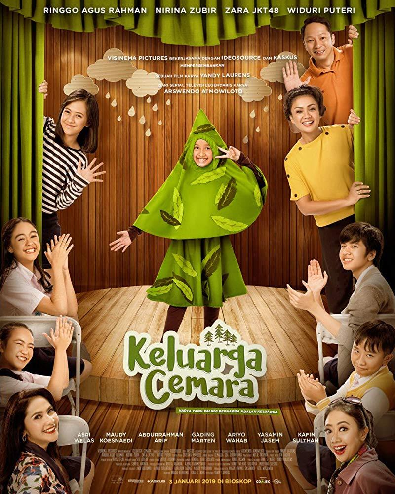 download film preman pensiun the movie layar kaca 21